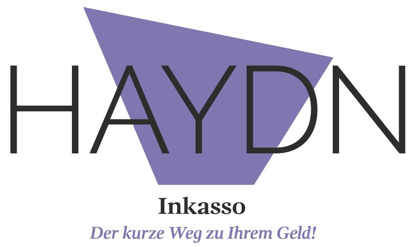 Inkasso Haydn